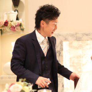 shimono masashi